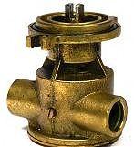 Volvo Penta 858469 Sea Water Pump