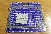 Volvo Penta 859196 Gasket