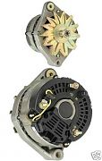Volvo Penta 873770 Alternator