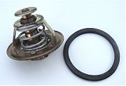 Volvo Penta 875785 Thermostat Kit