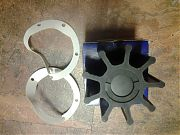 Volvo Penta 875814 Impeller Kit