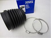 Volvo Penta 876294 Bellows Kit