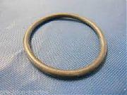 Volvo Penta 925066 O-Ring