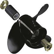 """Vortex XHS 992605 11-1/8"""" X 13"""" Large Diameter 3 Blade RH Propeller"""