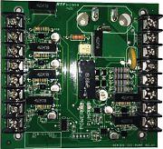 Webasto 5011369A Microair Relay Asy 111XU1 6 St