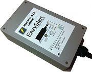 Webasto 5011379A Microair Easy Start ASY368X72