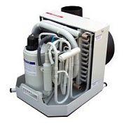 Webasto FCF0016023GS Air Conditioning Unit - 16,000 Btu -230v