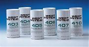 West System 403B Microfibers Filler