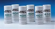 West System 40445 High Density Filler 45.6oz