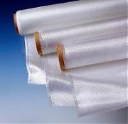"""West System 74010 Glass Fabric 4oz  50"""" X 10 Yd"""