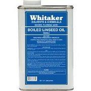 Whitaker 761752 Kerosene Quart