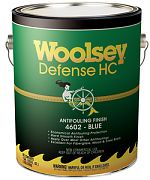 Woolsey Defense HC Gallon