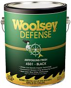 Woolsey Defense LD Gallon