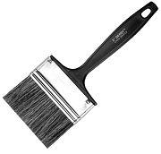 "Wooster 111315 1-1/2"" Derby Brush"