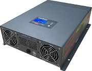 Xantrex Freedom XC1050 1000W Inverter 50A Charger