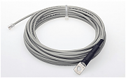 Xantrex Temperature Kit for Linkpro with 10´ Cable