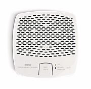 Xintex CMD5-MB CO Detector Battery Operated