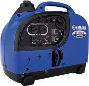Yamaha Generator/ Inverter 1000 Watt