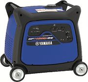 Yamaha Generator/ Inverter 4500 Watt