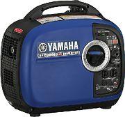 Yamaha Generator/Inverter 2000 Watt