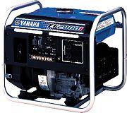 Yamaha Generator/Inverter 2800;EF28IY