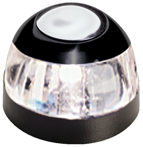 Led Pole Light 7.5 Round Seachoice 02861