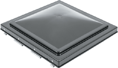 Camco 40174 Vent Lid Jensen Pre 94 Pin Camco 40174