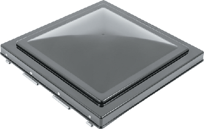Camco 40175 Vent Lid Jensen Pre 94 Pin Camco 40175 Rv Vents Rv Hardware Vents Rv Products Outdoor Products Boatersland Marine
