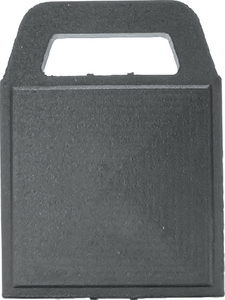 Camco 44591 Stabilizer Jack Flex Pads Camco 44591 Blocks Jack Pads Rv Jacks Levelers Rv Products Outdoor Products Boatersland Marine
