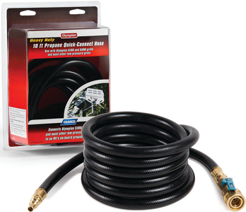 JR Products 07-30835 144 Extension Hose