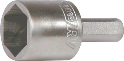 Camco 57363 3 4in Scissor Jack Socket Camco 57363 Stabilizing Jacks Rv Jacks Levelers Rv Products Outdoor Products Boatersland Marine