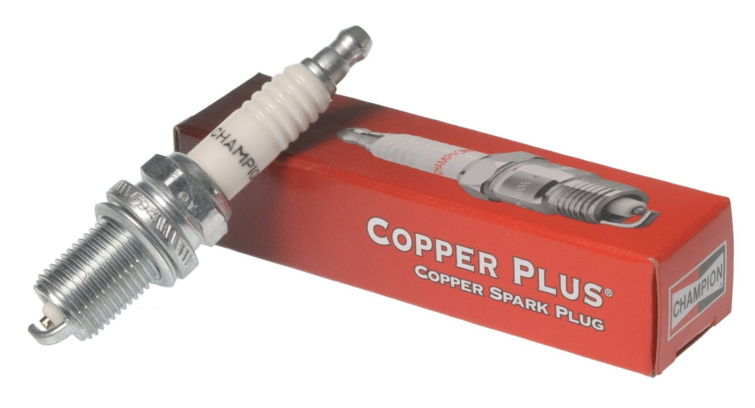 New Spark Plugs In Shop Packs champion Spark Plugs L78ycsp L78YC