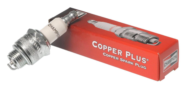 Champion 823-PK Spark Plugs - Champion 823-PK - Champion Spark Plugs