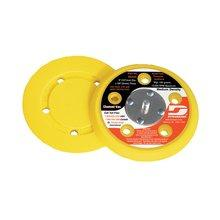 Dynabrade 56260 Vacuum Disc Pad 6-Inch Diameter