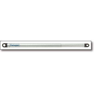 """Seachoice Boat Marine Telescoping Boat Cover Support Pole With Base 35/""""-64/"""""""