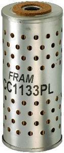 fram cc1133pl oil fuel filter fram cc1133pl fram. Black Bedroom Furniture Sets. Home Design Ideas