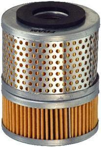 fram ccs1136 fuel/water separator