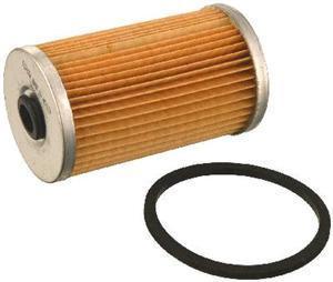 fram cg20 gasoline filter fram cg20 fram filters. Black Bedroom Furniture Sets. Home Design Ideas