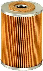 fram cs1133pl fuel filter fram cs1133pl fram filters. Black Bedroom Furniture Sets. Home Design Ideas