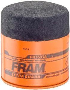 fram ph3593a oil filter fram ph3593a fram filters. Black Bedroom Furniture Sets. Home Design Ideas