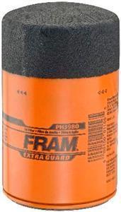 fram ph3980 oil filter fram ph3980 fram filters fuel. Black Bedroom Furniture Sets. Home Design Ideas