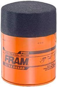 fram ph8a oil filter fram ph8a fram filters fuel. Black Bedroom Furniture Sets. Home Design Ideas