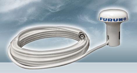 trimble leica topcon sokkia premium 3 5 meter gps antenna cable tnc