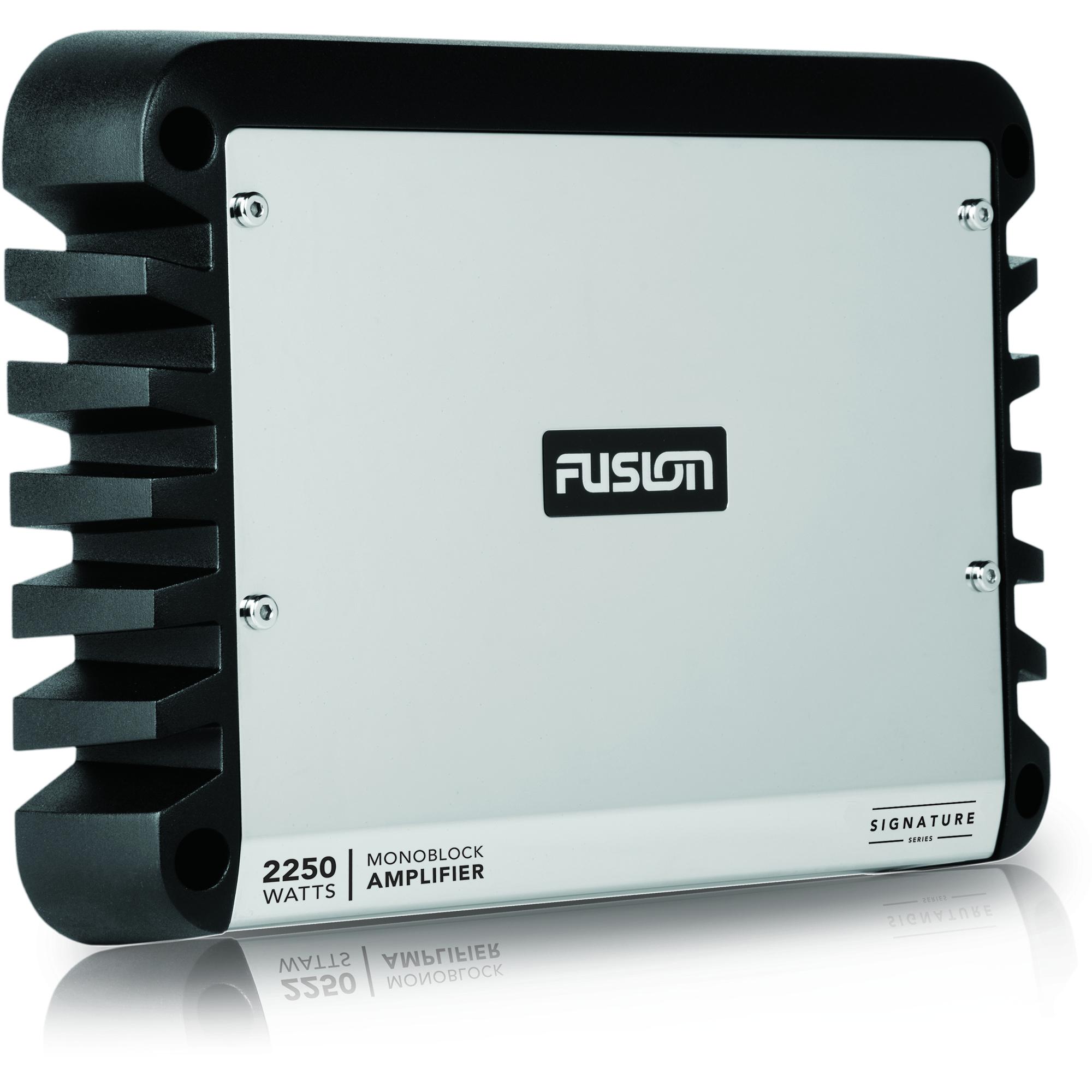 Find Every Shop In The World Selling Sure Electronics 4 X 100 Watt 1600w Channel Digital Bridgeable Amplifier Pro Kit Fus0100197000 0100197000 X111316 Sgda12250 Anc142410