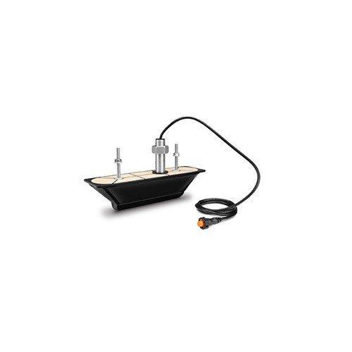 garmin gt30-th thru hull scanning transducer