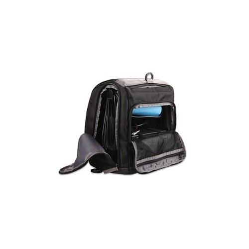 Garmin portable fishing kit garmin 010 12462 00 garmin for Garmin ice fishing transducer