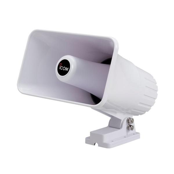 Icom SP37 Speaker Horn - Icom America SP37 - Icom