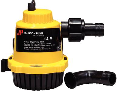 Johnson pump 22502 proline bilge pump 500 gph johnson pump 22502 johnson pump 22502 proline bilge pump 500 gph publicscrutiny Choice Image