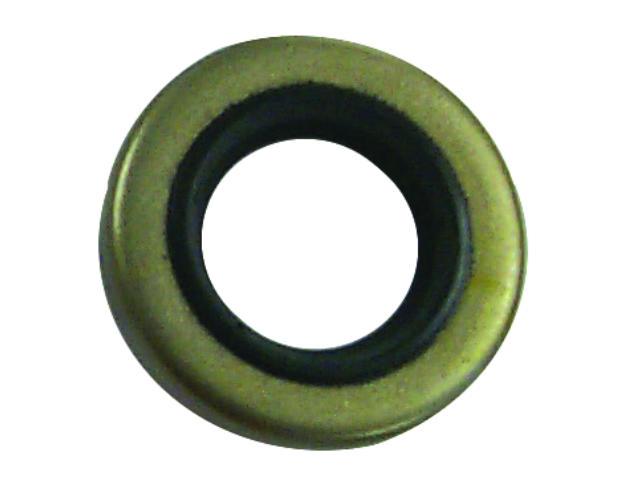 Sierra 18-2024 Oil Seal