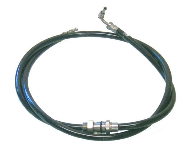 buy sierra 18 6782 trim motor yamaha power motors parts engine rh pricepi com